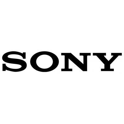 Sony PSP.TEM100.4X aanvullende garantie