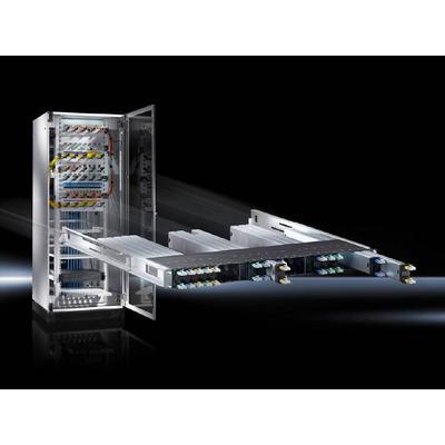Rittal 7044.110 Kabelbeheersystemen