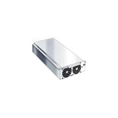 APC SYPM4KU UPS-accessoires