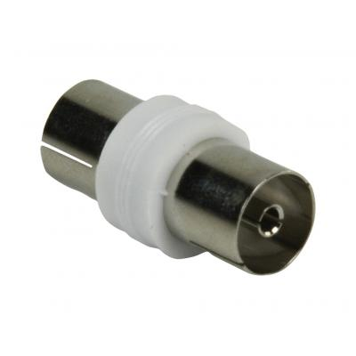HQ HQSP-053 coaxconnector