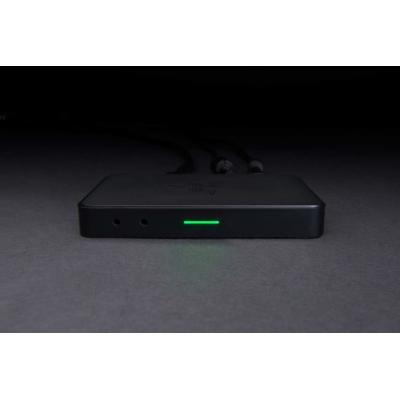 Razer RZ20-01780100-R3G1-STCK1 video capture board
