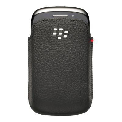 BlackBerry ACC-48097-201 mobile phone case