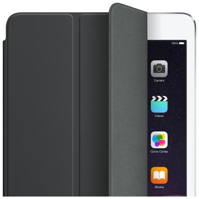 Apple MGNC2ZM/A-STCK1 tablet case
