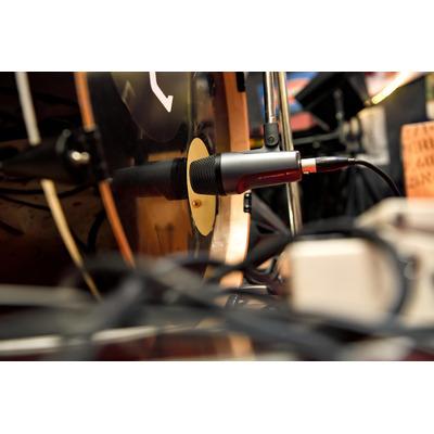 Sennheiser 500797 Microfoons