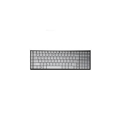 ASUS 0KNB0-7201SP00 notebook reserve-onderdeel