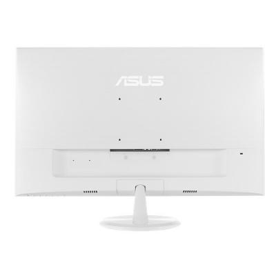 ASUS 90LM01D2-B01670 monitor