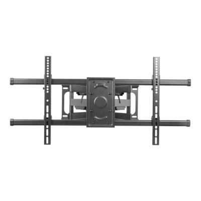 Equip 650324 flat panel muur steunen