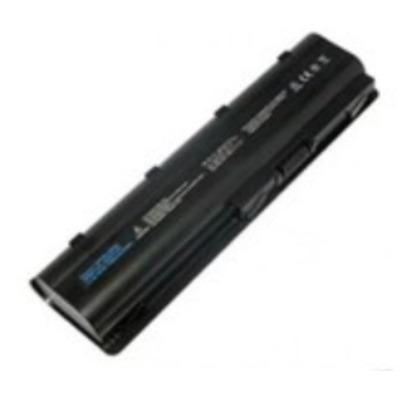 CoreParts MBI51089 Notebook reserve-onderdelen