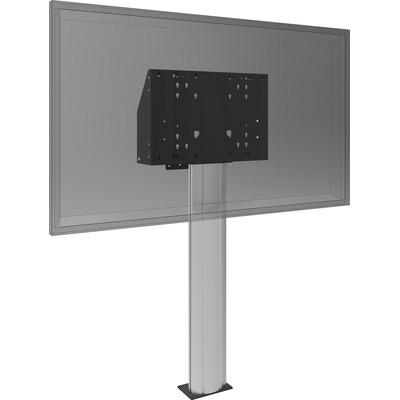 SmartMetals 052.7340 Bevestigingen voor signage-beeldschermen