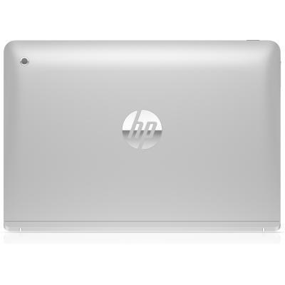 HP L5H42EA#ABH laptop