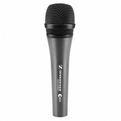 Sennheiser 506666 Microfoons