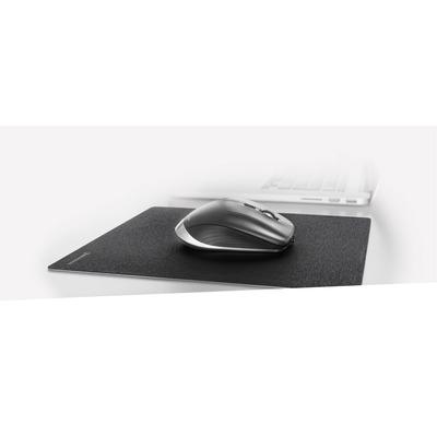 3Dconnexion 3DX-700068 muismatten