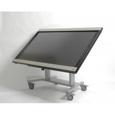 ErgoXS EFK6200 Bevestigingen voor signage-beeldschermen