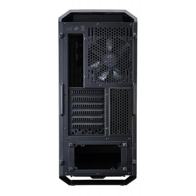 Cooler Master MCY-005P-KWN00-NV behuizing