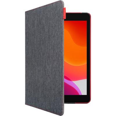 Gecko iPad10206004202 tablet hoes