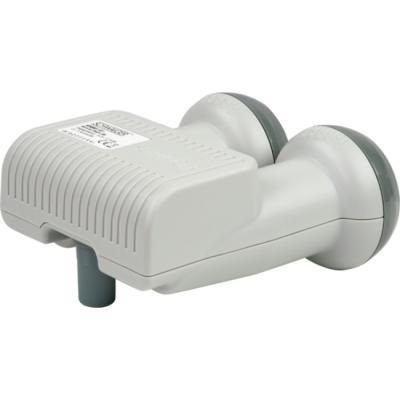 Schwaiger SPS8801531 low noise block downconverters