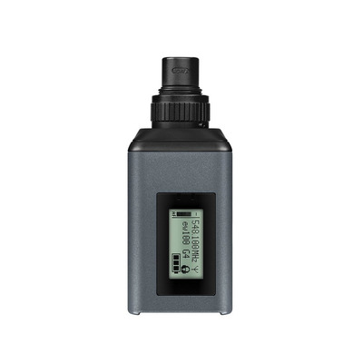 Sennheiser 509527 Draadloze microfoonzenders
