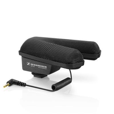 Sennheiser 506258 Microfoons