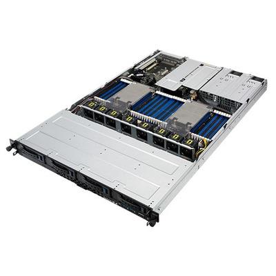 ASUS 90SF0061-M00040 servers