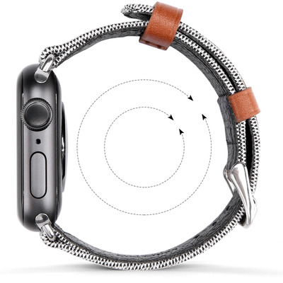 Dux Ducis AWA4007799302 Accessoires voor draagbare apparaten