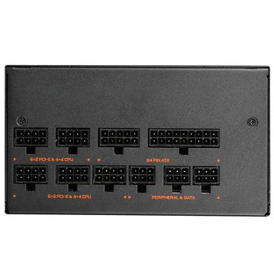 Gigabyte 28200-AP75GM-1EUR power supply units