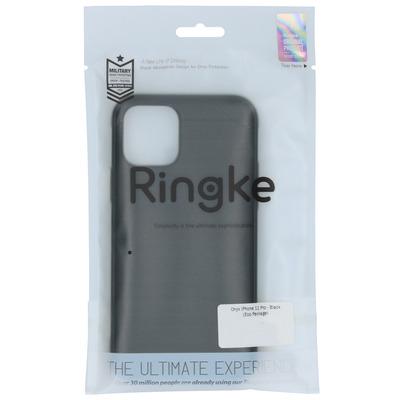 Ringke iP11Pro89164901 mobiele telefoon behuizingen
