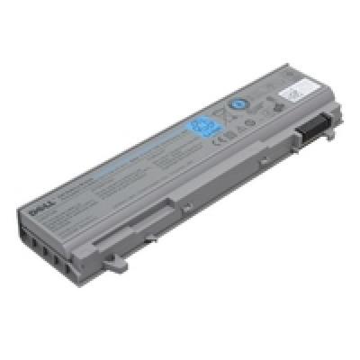 DELL GU715 Notebook reserve-onderdelen