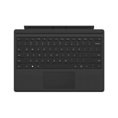Microsoft FKG-00003FMN-00007 tablet