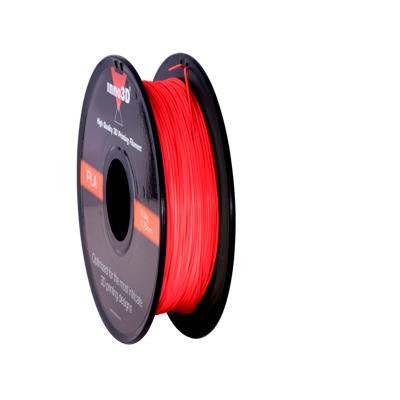 Inno3D 3DP-FP175-RD05 3D printing material