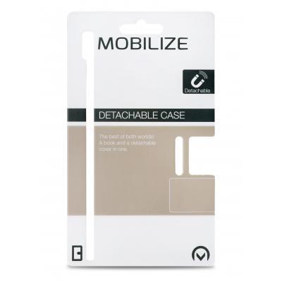 Mobilize MOB-PTIOGWCB-GALS10P hoes