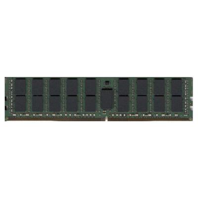Dataram DRA29R8K2/16G RAM-geheugen