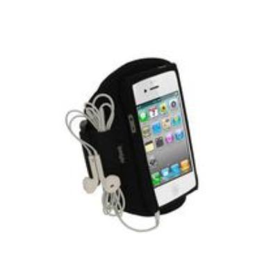 MicroMobile MSPP3340 mobile phone case