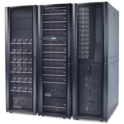 APC SY160K160H-PD UPS