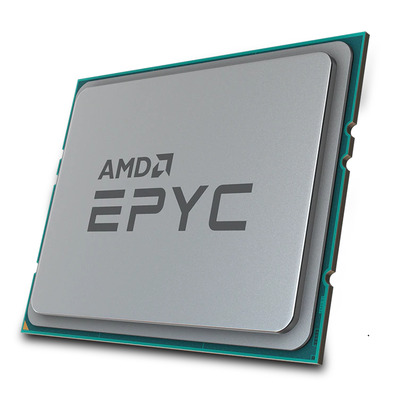 AMD 100-100000141WOF processoren