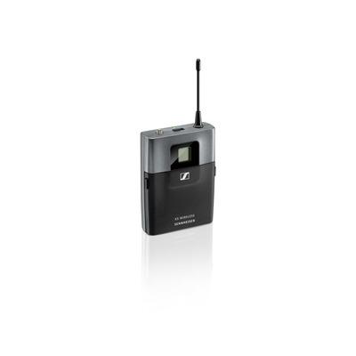 Sennheiser 507326 Draadloze microfoonzenders