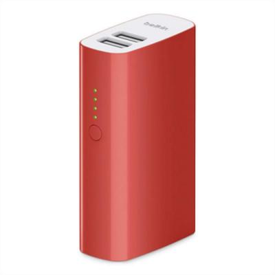 Belkin F8M979BTRED powerbank