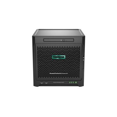 Hewlett Packard Enterprise ENTMS-001 server