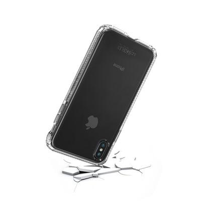 SoSkild SOSIMP0023 mobiele telefoon behuizingen