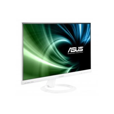 ASUS 90LM00F2-B01470 monitor