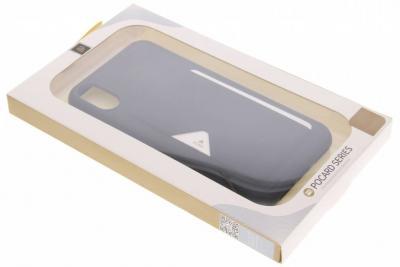 Dux Ducis IPX09489101 mobiele telefoon behuizingen