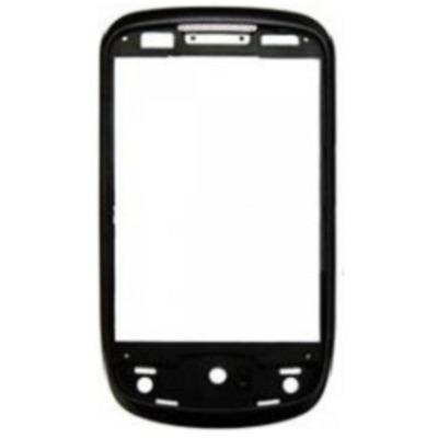 Samsung GH98-19183A mobiele telefoon onderdelen