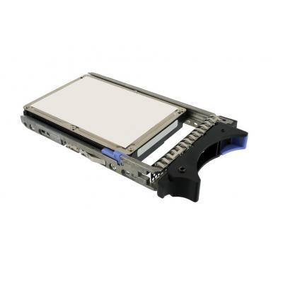 IBM 49Y6094 interne harde schijf