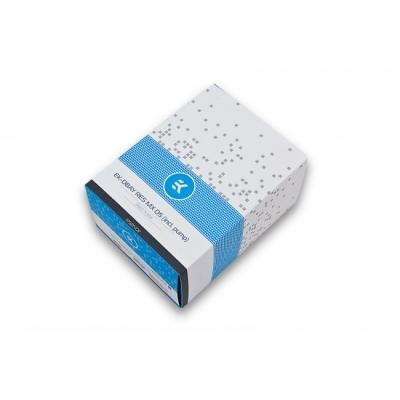 EK Water Blocks 3831109840825 hardware koeling accessoires