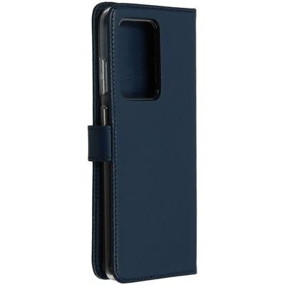 Selencia G985F38125206 mobiele telefoon behuizingen