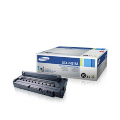 Samsung SCX-P4216A toners & lasercartridges