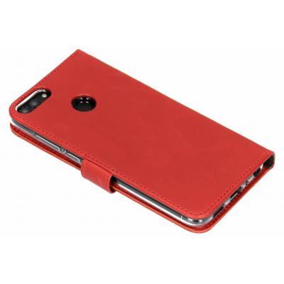 Selencia PSMART13945704 mobiele telefoon behuizingen