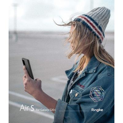 Ringke G983F89822804 mobiele telefoon behuizingen
