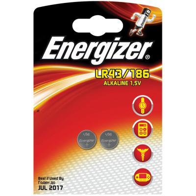 Energizer 639319 batterij