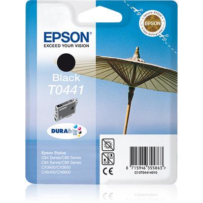 Epson C13T04414010 inktcartridges