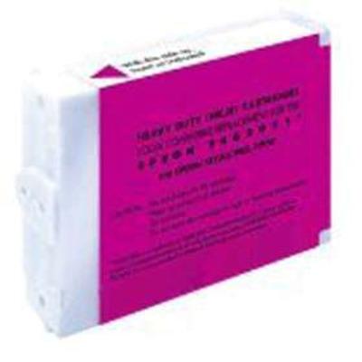 Epson C13T462011 inktcartridges